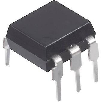 Vishay 4N28 Optocoupler 4 N 28 DIP6 Type (misc.) Single Channel