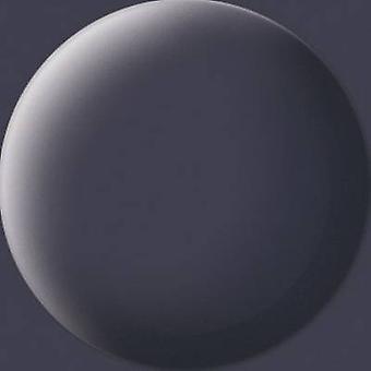 Revell Aqua paint Tank grey (matt) 78 Can 18 ml