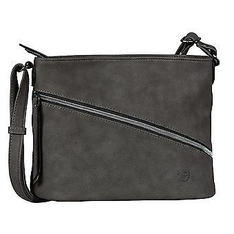 Tom tailor denim shoulder bag shoulder bag pockets Romina 300538