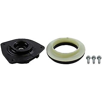 Monroe 908915 Strut-Mate Mounting Kit