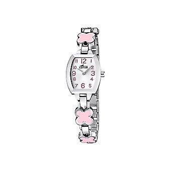Lotus horloges dameshorloge Comuniones 15771/2