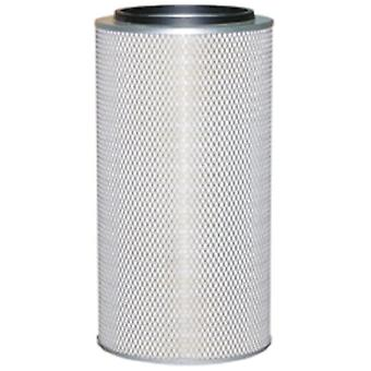 Hastings AF544 Outer Air Filter Element