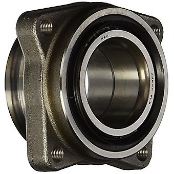 Timken 513093 Axle Bearing and Hub Assembly