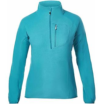 Berghaus Women's Spectrum Micro HZ 2.0 Jacket - Light Tile Blue