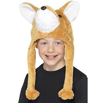 Fox ha