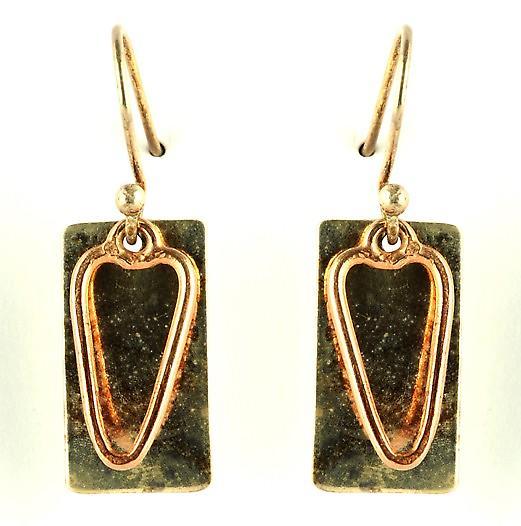 Waooh - sieraden - Zilveren Wjboa014 sieraden