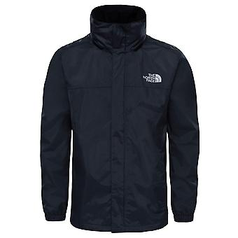 De North Face lossen 2 jas T92VD5KX7 universele alle jaar mannen jassen