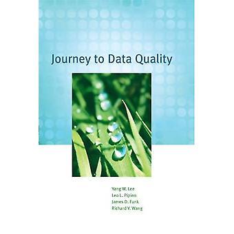 Voyage à la qualité des données