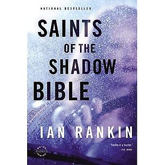 Saints de la Bible de l'ombre
