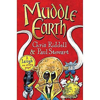 Muddle Earth