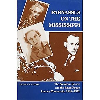 Parnassus on the Mississippi: