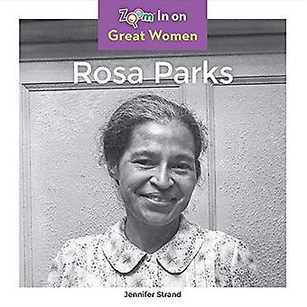 Rosa Parks (Great Women)