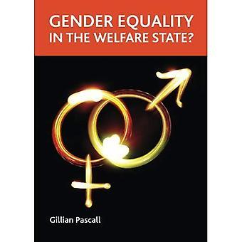 Gleichstellung der Geschlechter in den Sozialstaat?