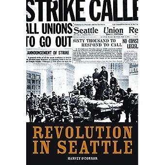 Revolution in Seattle
