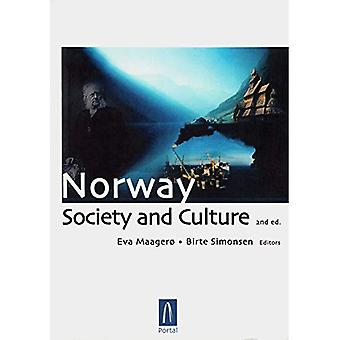 Norway: Society & Culture