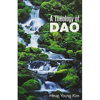 Une théologie de Dao (écologie et Justice)