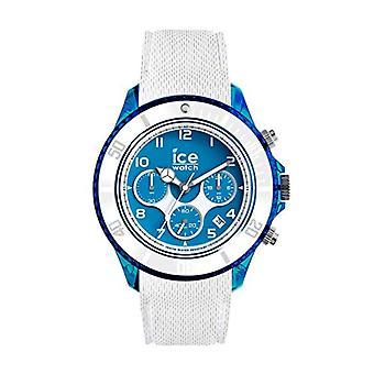 Orologio Unisex Ice-Watch(8)