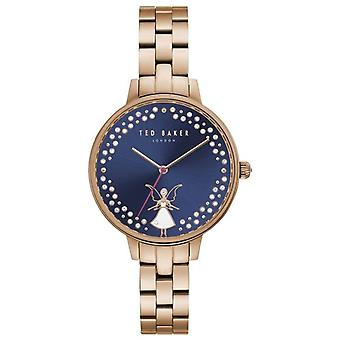 Ted Baker Watch Kate TE50005002