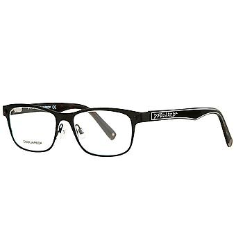 Dsquared2 Optical Frame DQ5099 002 52