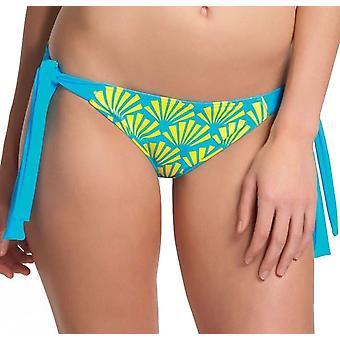 Freya Fame Tie As3509 Tie Side Bikini Brief