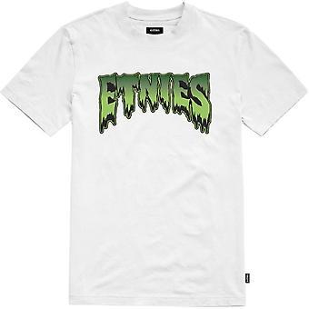 Etnies Comics Short Sleeve T-Shirt