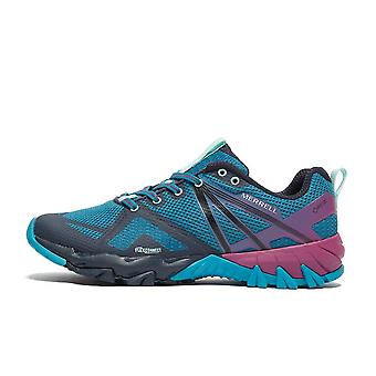 Merrell MQM Flex GTX Women's Trail Running Shoes