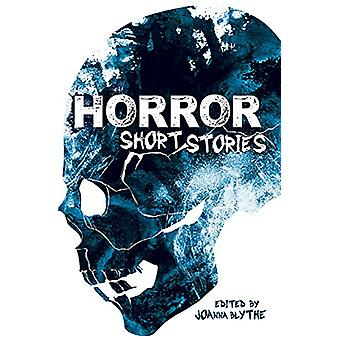 Horror Short Stories by H. P. Lovecraft - 9781788284066 Book
