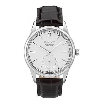 Gant Huntington Herrenuhr (W71001)