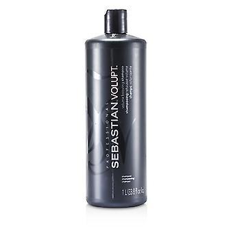 Sebastian Volupt Volume Boosting Shampoo - 1000ml/33.8oz