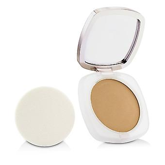 La Mer The Sheer Pressed Powder - #32 Medium - 10g/0.35oz