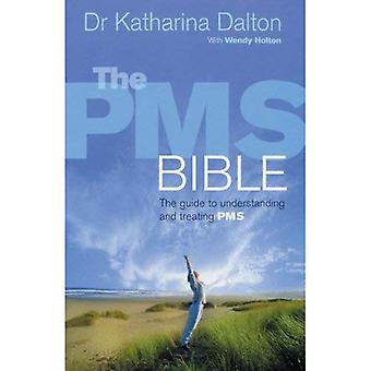 Den PMS Bibeln (Paperback)