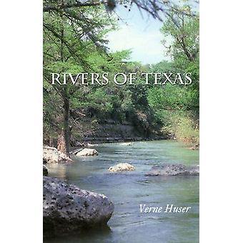 På floden med Lewis och Clark genom Verne Huser - 9781585443444 bok