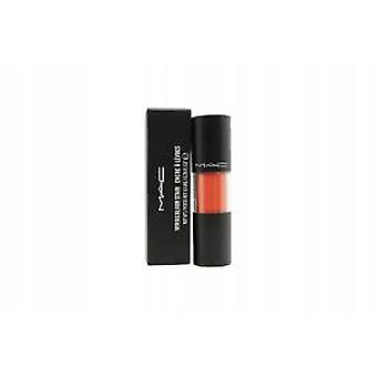 MAC Lip Stain 8.5ml - Versicolour
