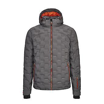 killtec Men's Ski Jacket Ranin