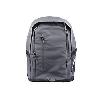 Nike All Access Soleday Backpack BA6103-082 Unisex backpack