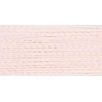 Rayon Super Strength Thread Solid Colors 1100 Yards Flesh 300S 2413