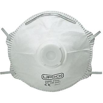 Upixx 26091 FFP2 fine dust mask