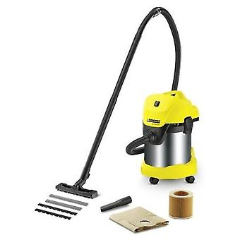 Kärcher Wet and dry vacuums Wd Premium 3 1629840