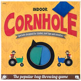 Indoor Cornhole Game- BP53731