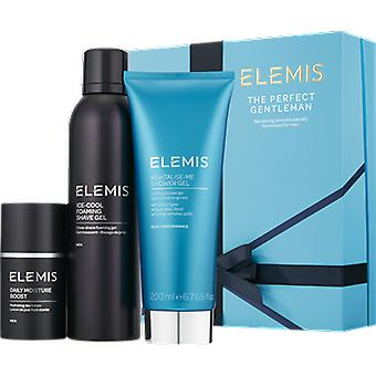Elemis The Perfect Gentlemen Set