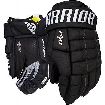 Warrior AX1 Handschuhe Senior