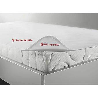 BNP season protect mattress pad