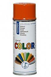Color - Orange 400ml