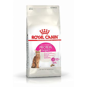 Royal Canin Exigent 42 Protein Preference (Chats , Nourriture , Croquettes)