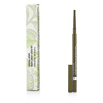 Clinique Skinny Stick - #04 Olive Tini 0.07g/0.002oz