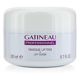 Gatineau Lift Mask (Taille Salon) - 200ml / 6,7 oz