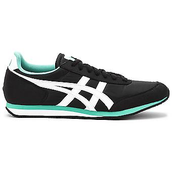 Onitsuka Tiger Sakurada D2D1N9099 universal all year men shoes