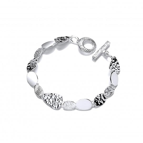 Cavendish French Bowled Over Bracelet