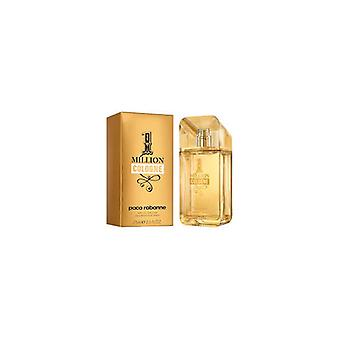 Paco Rabanne Paco 1 miljon Cologne Spray