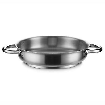Pujadas Paella Pan Without Lid Top Line 40 Cm (Kitchen , Household , Pots and pans)